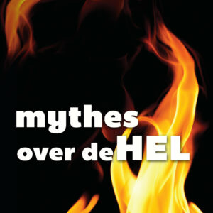Mythes over de hel